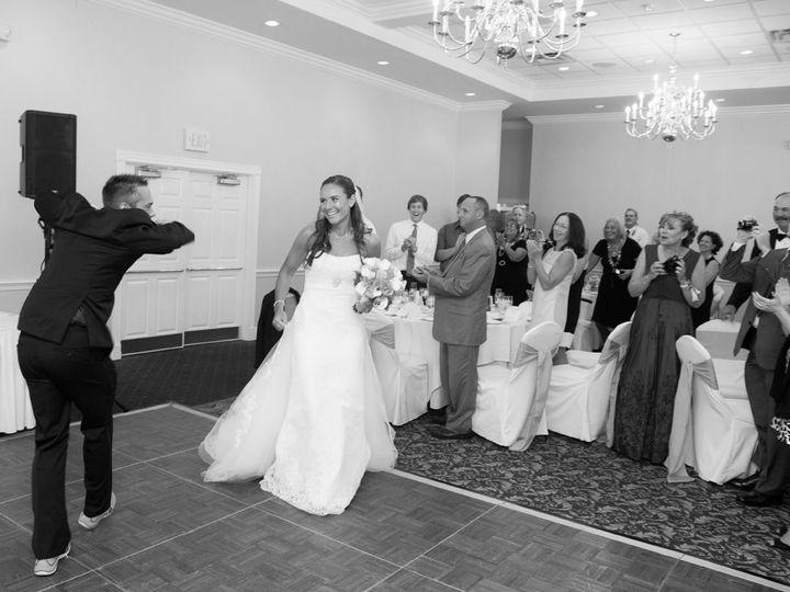 Tmx 1531927664 5b6493d153b6fc49 1531927662 19ea5b0d7436f0e7 1531927661218 22 MBW 0521 Coatesville, PA wedding venue