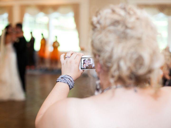 Tmx 1531927664 8c3479a0a71af1a0 1531927663 A17254c53a2b2a7f 1531927661220 24 MBW 0546 Coatesville, PA wedding venue