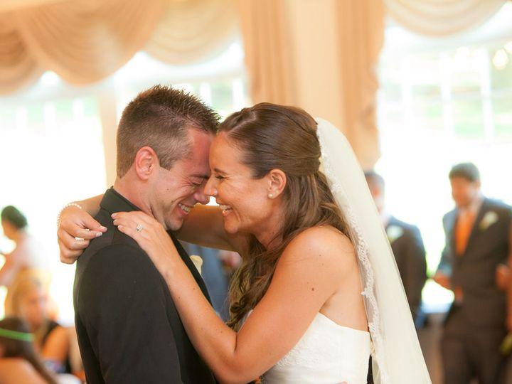 Tmx 1531927664 9281eb49b10371e9 1531927663 3c1897e4420b5e49 1531927661221 25 MBW 0551 Coatesville, PA wedding venue