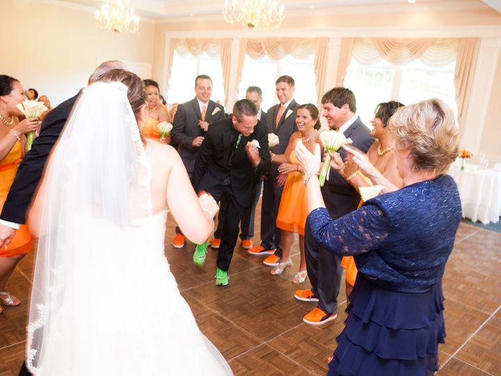 Tmx 1531927665 77b14536125b8f1c 1531927663 37bb6e95f07bd911 1531927661224 28 MBW 0575 Coatesville, PA wedding venue