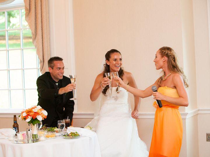 Tmx 1531927665 9fac442f18ca4aa4 1531927664 3f0ee5a341d724de 1531927661226 30 MBW 0594 Coatesville, PA wedding venue