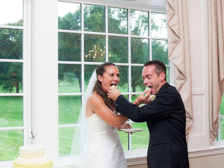 Tmx 1531927667 6177ad1f20bf5697 1531927665 10bf70bcc8744262 1531927661228 33 MBW 0639 Coatesville, PA wedding venue
