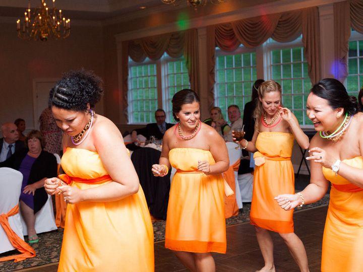 Tmx 1531927668 59b2cd23e796c4d7 1531927666 Acbb428584218026 1531927661229 35 MBW 0740 Coatesville, PA wedding venue