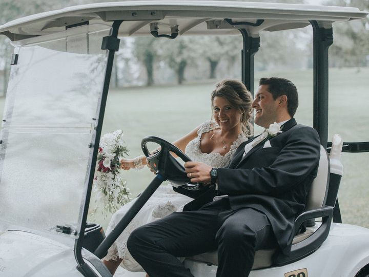 Tmx 1531928088 0a004090cc2c3f94 1531928087 3975cda67000f976 1531928086664 41 1200x1200 1503158 Coatesville, PA wedding venue