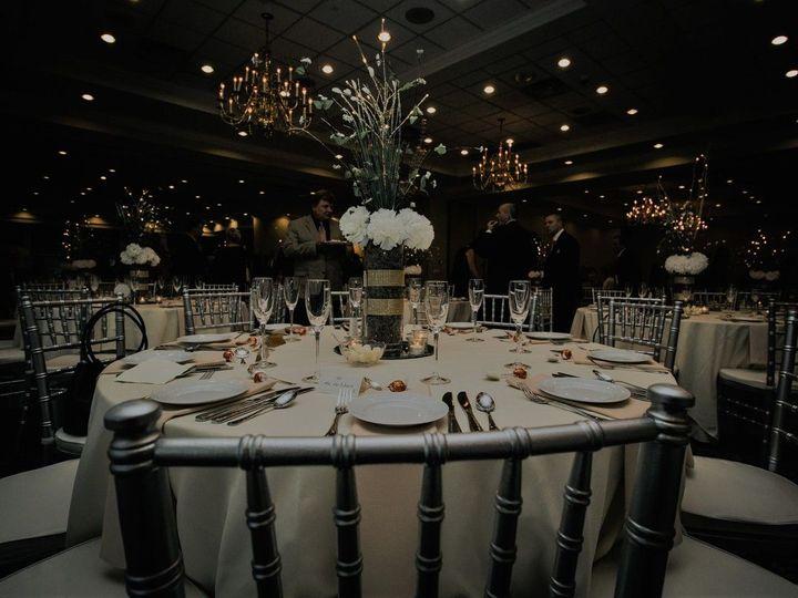 Tmx 1531928088 A4d2018076cd1d45 1531928087 3743e207a07541a7 1531928086663 40 1200x1200 1503158 Coatesville, PA wedding venue