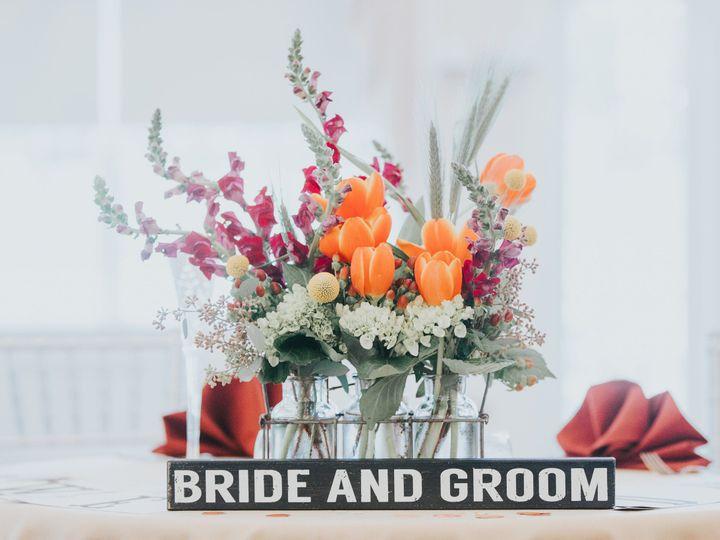 Tmx 1531928607 256a261219e2f6af 1531928602 7ab1ed400aab9295 1531928598958 47 Wedding 0024 Coatesville, PA wedding venue
