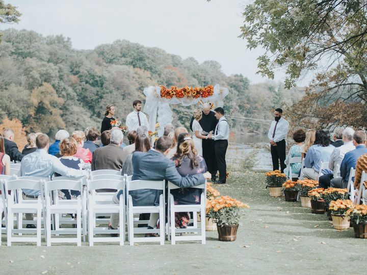 Tmx 1531928609 29c6c9e4f7c6409e 1531928604 245f9976119b667f 1531928598963 53 Wedding 0248 Coatesville, PA wedding venue