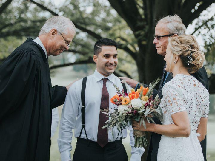 Tmx 1531928609 7e5e3ef2c2754c09 1531928604 3558b713087c0b92 1531928598961 51 Wedding 0232 Coatesville, PA wedding venue