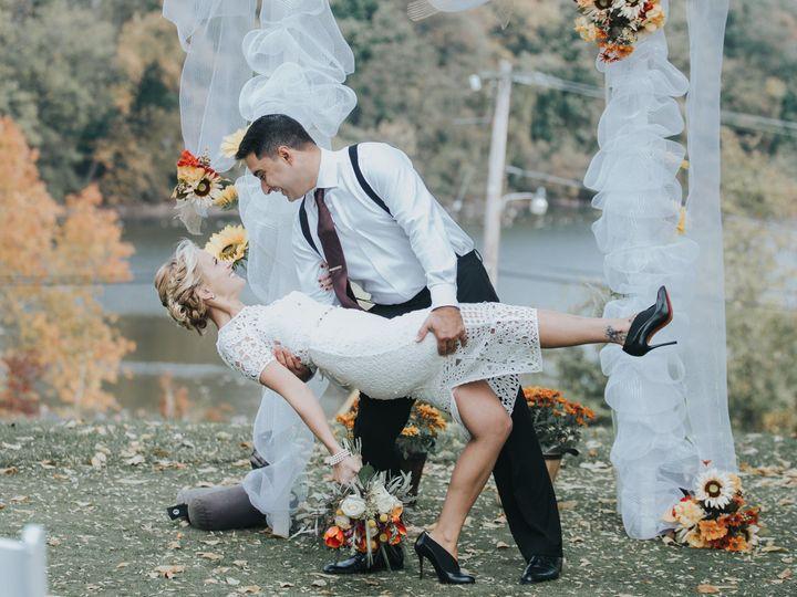 Tmx 1531928611 8baa05d56c4bed67 1531928607 Bbc6993e5d48a601 1531928598966 56 Wedding 0392 Coatesville, PA wedding venue