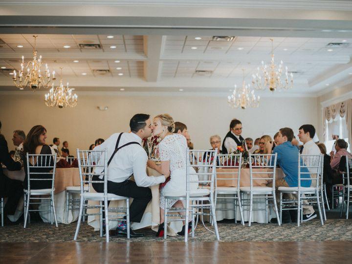 Tmx 1531928612 2f3c50bf3fc8cb01 1531928608 3456b78985852ca7 1531928598968 59 Wedding 0459 Coatesville, PA wedding venue