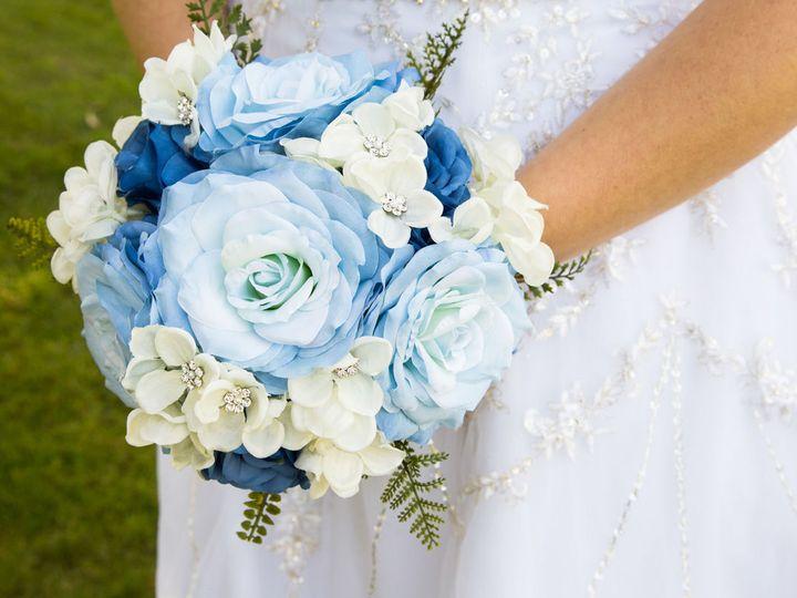 Tmx 1531929002 331aa51247e9208e 1531929000 A5485f128558de97 1531928998115 63 Sites Palmer 0254 Coatesville, PA wedding venue