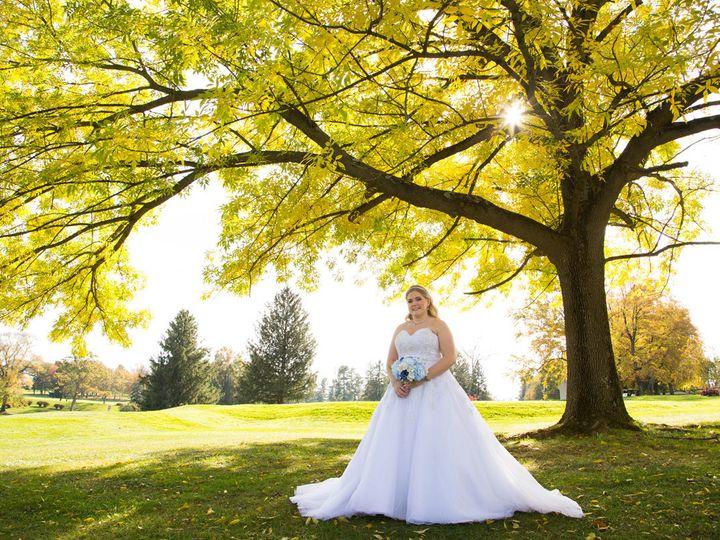 Tmx 1531929002 39227efa2363223f 1531929001 97a208f030ff13d0 1531928998119 67 Sites Palmer 0438 Coatesville, PA wedding venue
