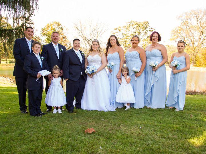 Tmx 1531929003 8c46de355f02c531 1531929000 A8e2f2615d54db0f 1531928998117 65 Sites Palmer 0370 Coatesville, PA wedding venue