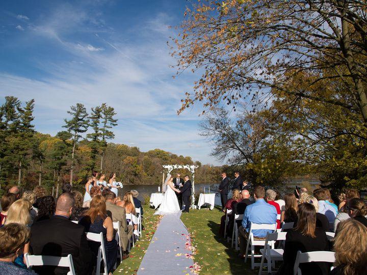 Tmx 1531929003 B9c84bcf4d299db5 1531929001 Bc5193685dd05fff 1531928998121 69 Sites Palmer 0644 Coatesville, PA wedding venue