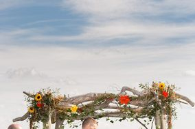 Bay Area Weddings & Heartfelt Ceremonies