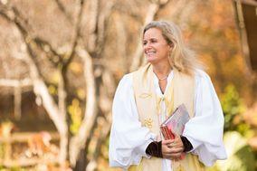 Bay Area Weddings | Heartfelt Ceremonies