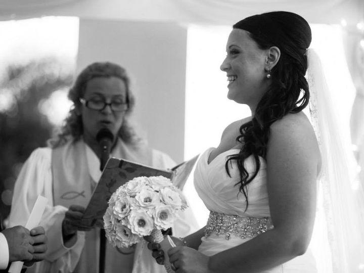 Tmx 1415972872742 Lynnea1 San Rafael, CA wedding officiant