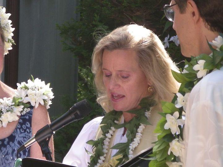 Tmx 1415972877013 Imgp1306 San Rafael, CA wedding officiant
