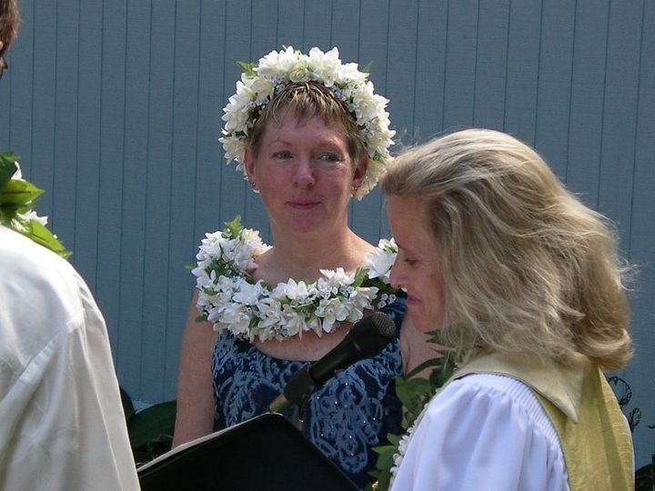 Tmx 1415972881671 Imgp1299 2 San Rafael, CA wedding officiant