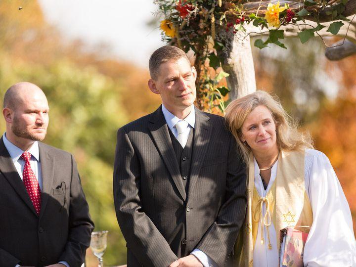 Tmx 1415972886709 8407001orig San Rafael, CA wedding officiant