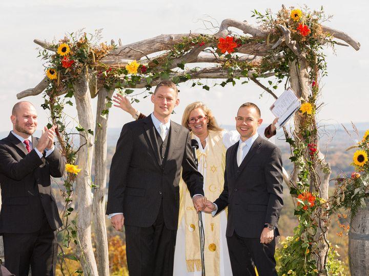 Tmx 1415972896008 4264751orig San Rafael, CA wedding officiant