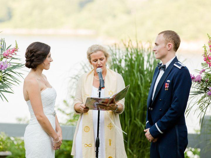 Tmx 1415972902346 3937469orig San Rafael, CA wedding officiant