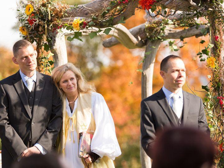 Tmx 1415972908584 434635orig San Rafael, CA wedding officiant