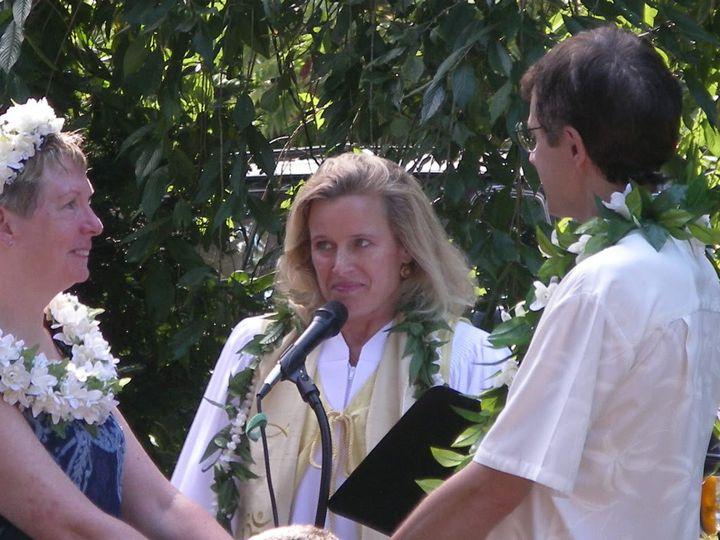 Tmx 1416440111847 Imgp1346 San Rafael, CA wedding officiant