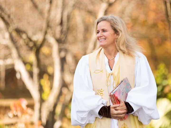 Tmx 1416452952644 938386orig San Rafael, CA wedding officiant