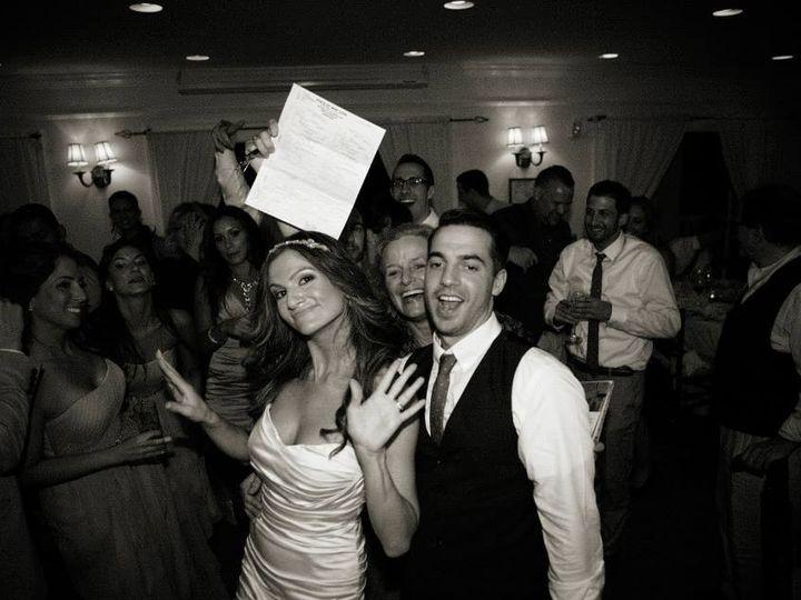 Tmx 1416456024530 1476101101524784337083331260759210517188635n San Rafael, CA wedding officiant