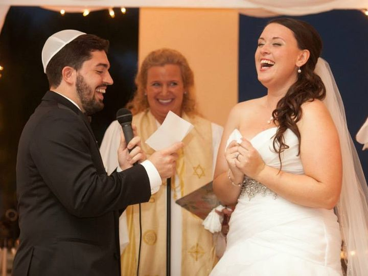 Tmx 1416456028172 149323510103996741180483759109684n San Rafael, CA wedding officiant