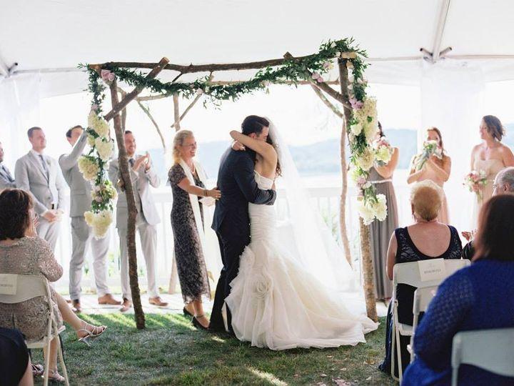 Tmx 1416456041205 1932392101524784285433336241879357340646251n San Rafael, CA wedding officiant