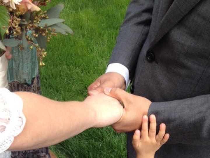 Tmx 1443812509698 Z2 San Rafael, CA wedding officiant