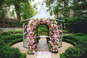 Italy Dream Weddings