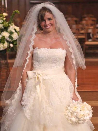 Wedding Dress Alterations Edmonton Reviews : Alterations by toni dress attire cincinnati oh