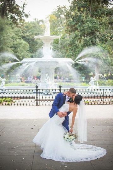 800x800prado bridal and formal wear chattanooga tn