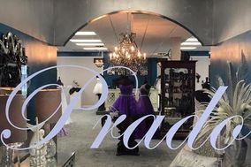 Prado Bridal and Formal Wear