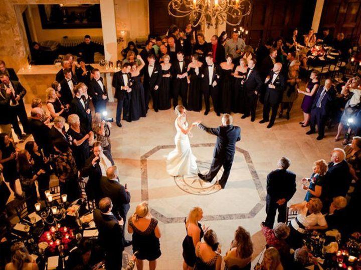 Tmx 1344476196782 2496701010012641139763729608282473839496840842n Houston, TX wedding venue