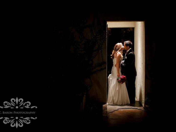 Tmx 1344476197682 384550101504344041111003274269860998403133153493001n Houston, TX wedding venue