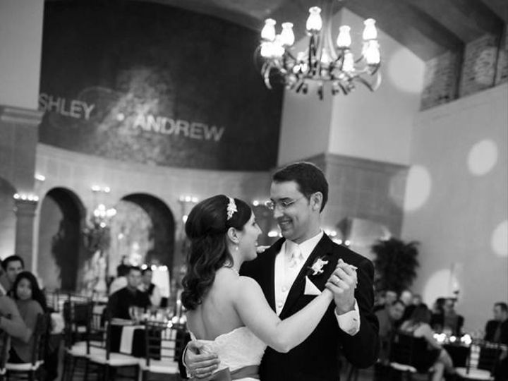 Tmx 1344476200933 Image8 Houston, TX wedding venue