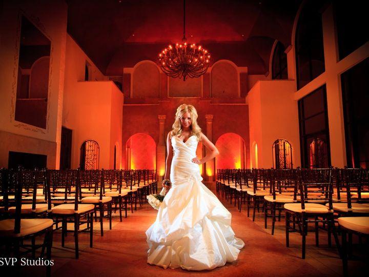 Tmx 1344477431639 IMG4385Edit Houston, TX wedding venue