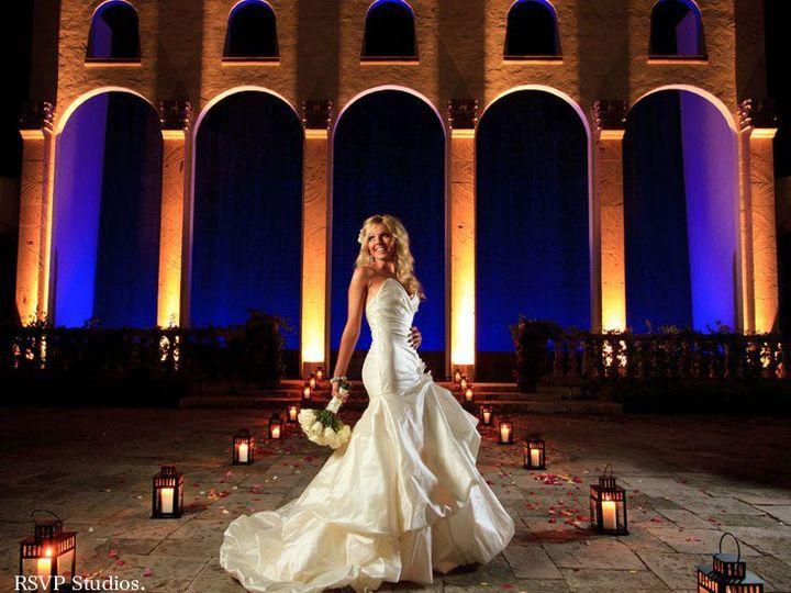 Tmx 1344477491397 PicRSVP Houston, TX wedding venue