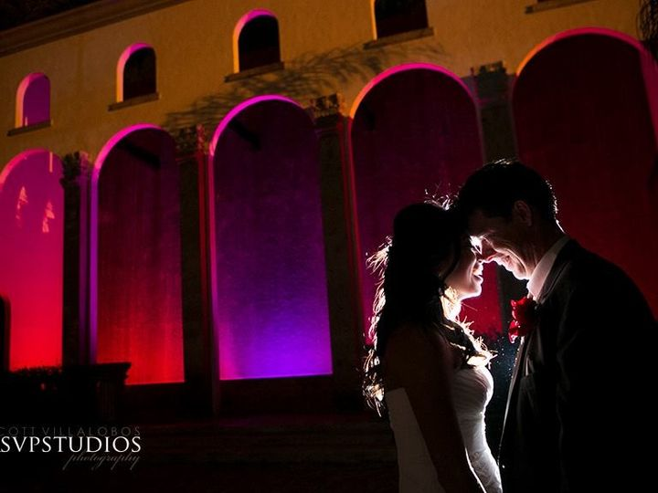Tmx 1365085611880 104 Houston, TX wedding venue