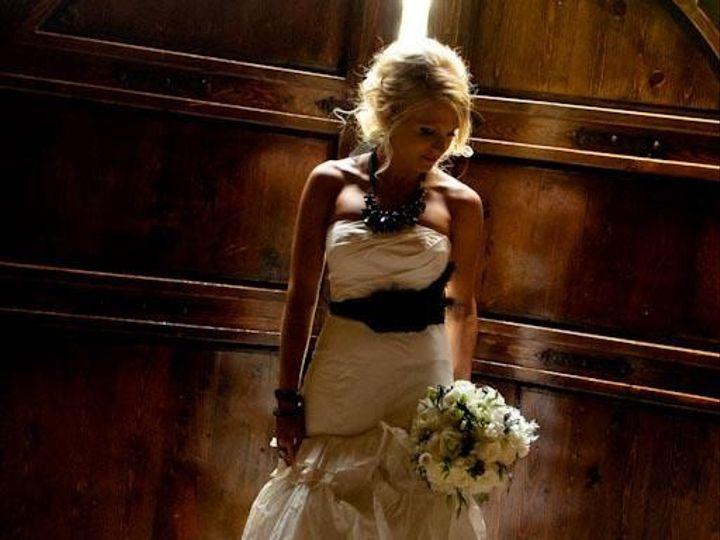Tmx 1365085627682 115 Houston, TX wedding venue