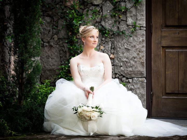 Tmx 1365085629435 117 Houston, TX wedding venue