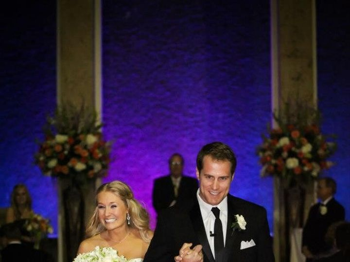 Tmx 1365085648777 150 Houston, TX wedding venue