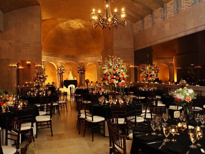 Tmx 1365085655055 155 Houston, TX wedding venue