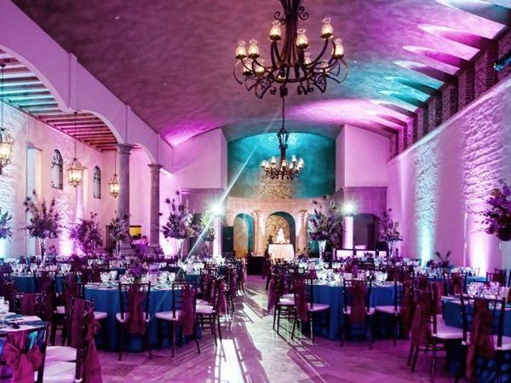 Tmx 1365085662917 157 Houston, TX wedding venue