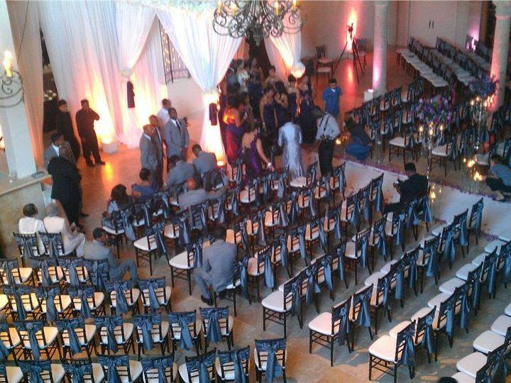Tmx 1365085674319 175 Houston, TX wedding venue