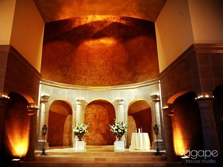 Tmx 1422904533127 Candelaagape Houston, TX wedding venue